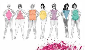 Co ma nosić kobieta z dużym biustem?