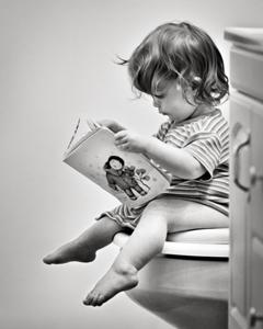 dzieckonocnik