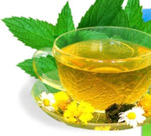 Jak długo zaparzać herbatę?