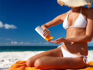 Czy można do suchej skóry używać oliwki ?