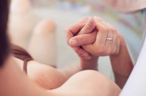 Główne obawy związane z porodem