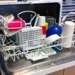 Kupowanie zmywarki - o co pytać sprzedawcę?